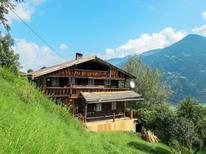 Maison de vacances 624116 pour 11 personnes , Ried / Zillertal