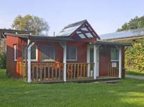 Ferienhaus 624214 für 4 Personen in Hechthausen