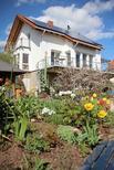 Mieszkanie wakacyjne 624221 dla 2 osoby w Kreischa