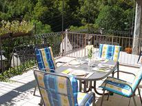 Appartement de vacances 624231 pour 5 personnes , Vergeletto