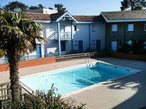 Rekreační byt 624245 pro 4 osoby v Le Canon