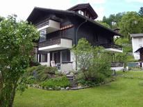 Holiday apartment 624253 for 2 persons in Engelberg