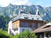 Appartement de vacances 624255 pour 4 personnes , Engelberg