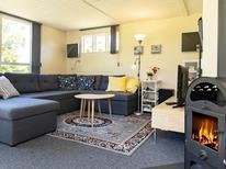 Casa de vacaciones 624324 para 6 personas en Klitgårds Fiskerleje