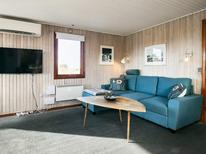 Holiday home 624360 for 5 persons in Nørre Lyngby