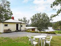 Holiday home 624368 for 5 persons in Vassbotten