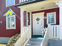 Holiday home 624413 for 6 persons in Sandsjöfors