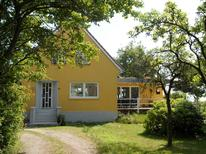 Holiday home 624422 for 8 persons in Kongsmark