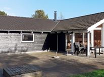 Holiday home 624447 for 10 persons in Bunken
