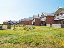 Holiday apartment 624482 for 6 persons in Havneby