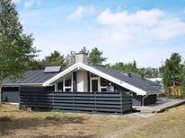 Dom wakacyjny 624541 dla 8 osoby w Ålbæk
