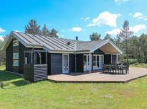 Villa 624567 per 10 persone in Lodskovvad