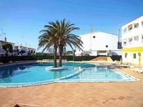 Holiday home 624663 for 6 persons in Cala'n Blanes