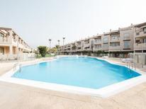 Appartement de vacances 624664 pour 2 personnes , El Medano