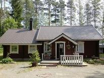 Holiday home 624667 for 7 persons in Mäntyharju