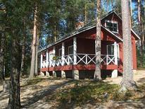 Vakantiehuis 624672 voor 7 personen in Kihniö