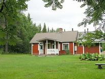 Holiday home 624714 for 6 persons in Tauriainen