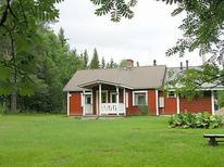 Dom wakacyjny 624714 dla 6 osoby w Tauriainen
