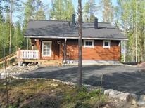 Maison de vacances 624719 pour 7 personnes , Sonkajärvi