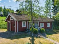 Casa de vacaciones 624735 para 3 personas en Somero