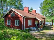 Casa de vacaciones 624739 para 2 personas en Somero