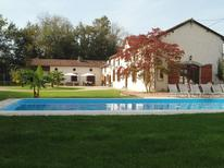 Holiday home 624747 for 12 persons in Buzon