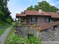 Ferienhaus 624817 für 4 Personen in Castelveccana