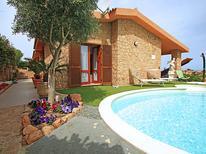 Dom wakacyjny 624837 dla 8 osoby w Costa Paradiso