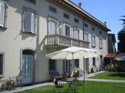 Für 7 Personen: Hübsches Apartment / Ferienwohnung in der Region Santa Maria del Giudice
