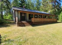 Holiday home 624909 for 5 persons in Oknö