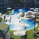 Appartement de vacances 625040 pour 8 personnes , Lido di Spina