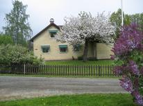 Holiday home 625052 for 6 persons in Vaggeryd