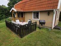 Holiday home 625054 for 6 adults + 2 children in Karlskrona