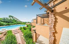 Holiday apartment 625148 for 4 adults + 2 children in Costa Paradiso
