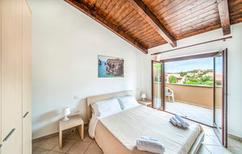 Ferienwohnung 625150 für 4 Personen in Costa Paradiso