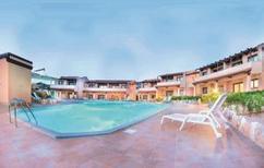 Ferienwohnung 625151 für 4 Personen in Costa Paradiso