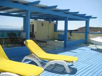 Holiday apartment 625166 for 4 persons in San Giovanni di Sinis