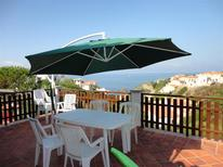 Holiday apartment 625178 for 4 persons in Torre dei Corsari