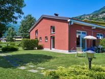 Casa de vacaciones 625216 para 4 personas en Gorgotto