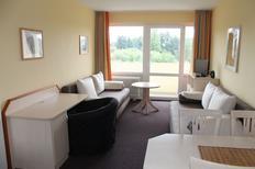 Appartamento 625276 per 4 persone in Schönberg in Holstein