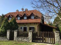 Holiday home 625301 for 6 persons in Balatonudvari