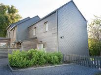 Vakantiehuis 625395 voor 4 personen in Louveigné