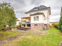 Ferienhaus 625405 für 8 Personen in Medebach