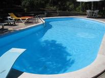 Holiday home 625469 for 6 persons in Narbolia