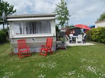 Mobile home 625524 for 5 persons in Den Osse