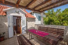 Maison de vacances 625555 pour 7 personnes , Kaštela