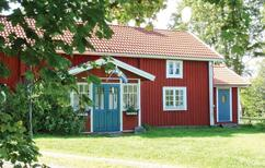 Holiday home 625591 for 5 adults + 2 children in Bolmstad