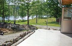 Ferienhaus 625593 für 4 Personen in Gislaved