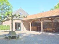 Ferienhaus 625657 für 12 Personen in Loon Op Zand