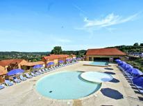 Ferienwohnung 625666 für 4 Personen in Sarlat-la-Canéda